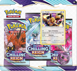 https://store-641uhzxs7j.mybigcommerce.com/product_images/akeneo/PokemonSealedProducts/PSP-BP-CRE-EN-Eevee.png
