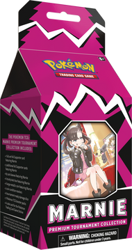 https://store-641uhzxs7j.mybigcommerce.com/product_images/akeneo/PokemonSealedProducts/PSP-COLL-EN-Marnie_Premium_Tour.png