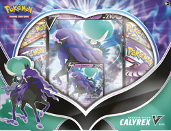 https://store-641uhzxs7j.mybigcommerce.com/product_images/akeneo/PokemonSealedProducts/PSP-COLL-EN-Calyrex_V_Shadow.png