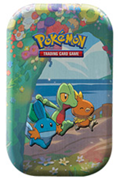 https://store-641uhzxs7j.mybigcommerce.com/product_images/akeneo/PokemonSealedProducts/GEN3Starters.png