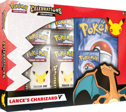 https://store-641uhzxs7j.mybigcommerce.com/product_images/akeneo/PokemonSealedProducts/CEL-VCOL-LC.png