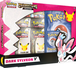 https://store-641uhzxs7j.mybigcommerce.com/product_images/akeneo/PokemonSealedProducts/CEL-VCOL-DS.png