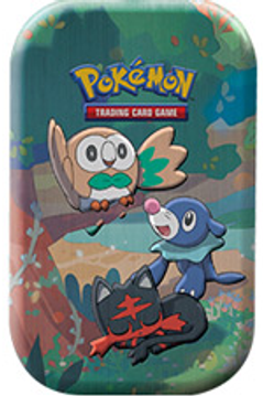 https://store-641uhzxs7j.mybigcommerce.com/product_images/akeneo/PokemonSealedProducts/GEN7Starters.png
