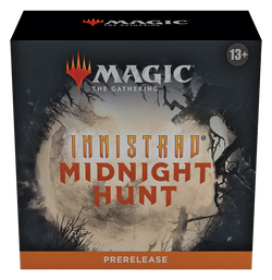 https://store-641uhzxs7j.mybigcommerce.com/product_images/akeneo/MagicSealedProducts/MID_Prerelease.png