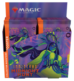 https://store-641uhzxs7j.mybigcommerce.com/product_images/akeneo/MagicSealedProducts/MID_Collector_Booster_Box.png