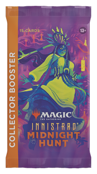 https://store-641uhzxs7j.mybigcommerce.com/product_images/akeneo/MagicSealedProducts/MID_Collector_Booster_Pack.png