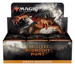 https://store-641uhzxs7j.mybigcommerce.com/product_images/akeneo/MagicSealedProducts/MID_Draft_Booster_Box.png
