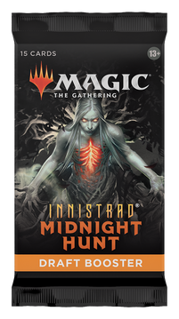 https://store-641uhzxs7j.mybigcommerce.com/product_images/akeneo/MagicSealedProducts/MID_Draft_Booster_Pack.png