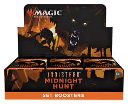 https://store-641uhzxs7j.mybigcommerce.com/product_images/akeneo/MagicSealedProducts/MID_Set_Booster_Box.png