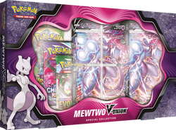 https://store-641uhzxs7j.mybigcommerce.com/product_images/akeneo/PokemonSealedProducts/SEA-COL-PKM-82907-Mewtwo.png