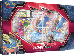 https://store-641uhzxs7j.mybigcommerce.com/product_images/akeneo/PokemonSealedProducts/SEA-COL-PKM-82907-Zacian.png