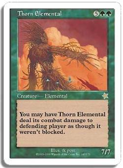 https://store-641uhzxs7j.mybigcommerce.com/product_images/akeneo/MagicSingles/Oversized/Thorn_Elemental_Oversized.jpg
