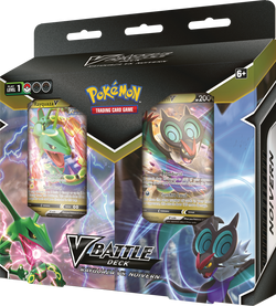 https://store-641uhzxs7j.mybigcommerce.com/product_images/akeneo/PokemonSealedProducts/SEA-DEC-PKM-82949.png