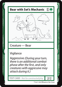 https://store-641uhzxs7j.mybigcommerce.com/product_images/akeneo/MagicSingles/CMB1/Bear_with_Set_s_Mechanic.png