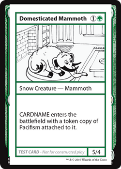 https://store-641uhzxs7j.mybigcommerce.com/product_images/akeneo/MagicSingles/CMB1/Domesticated_Mammoth.png