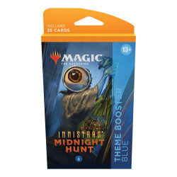 https://store-641uhzxs7j.mybigcommerce.com/product_images/akeneo/MagicSealedProducts/MID_ThemeBooster_Blue.jpg