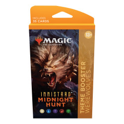 https://store-641uhzxs7j.mybigcommerce.com/product_images/akeneo/MagicSealedProducts/MID_ThemeBooster_Werewolves.jpg