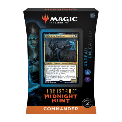https://store-641uhzxs7j.mybigcommerce.com/product_images/akeneo/MagicSealedProducts/MIC_Commander_Undead.jpg