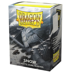 https://store-641uhzxs7j.mybigcommerce.com/product_images/akeneo/Supplies/DragonShield/AT-15005a.png