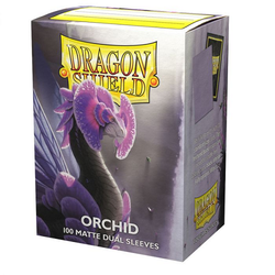https://store-641uhzxs7j.mybigcommerce.com/product_images/akeneo/Supplies/DragonShield/AT-15041a.png