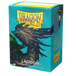 https://store-641uhzxs7j.mybigcommerce.com/product_images/akeneo/Supplies/DragonShield/AT-15048a.png