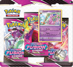 https://store-641uhzxs7j.mybigcommerce.com/product_images/akeneo/PokemonSealedProducts/SEA-PAC-PKM-82920-ESPEON.png