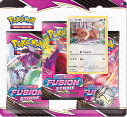 https://store-641uhzxs7j.mybigcommerce.com/product_images/akeneo/PokemonSealedProducts/SEA-PAC-PKM-82920-EEVEE.png