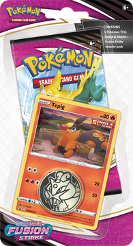 https://store-641uhzxs7j.mybigcommerce.com/product_images/akeneo/PokemonSealedProducts/SEA-PAC-PKM-80921-TEPIG.png