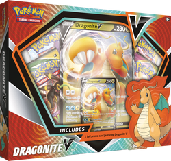 https://store-641uhzxs7j.mybigcommerce.com/product_images/akeneo/PokemonSealedProducts/SEA-COL-PKM-82903-DRAGONITE.png
