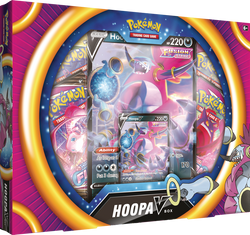 https://store-641uhzxs7j.mybigcommerce.com/product_images/akeneo/PokemonSealedProducts/SEA-COL-PKM-82903-HOOPA.png
