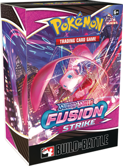https://store-641uhzxs7j.mybigcommerce.com/product_images/akeneo/PokemonSealedProducts/SEA-BBB-PKM-82930.png