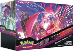 https://store-641uhzxs7j.mybigcommerce.com/product_images/akeneo/PokemonSealedProducts/SEA-BBB-PKM-82995a.png