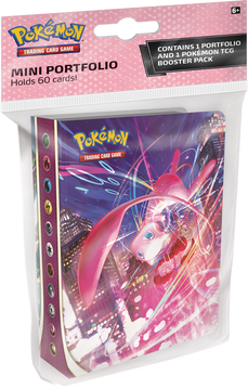 https://store-641uhzxs7j.mybigcommerce.com/product_images/akeneo/PokemonSealedProducts/SEA-PAC-PKM-82929.png