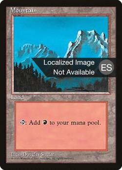 https://api.scryfall.com/cards/b3d7738e-295d-4df4-9484-8b62049e22e9?format=image