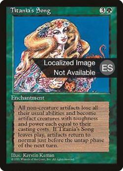 https://api.scryfall.com/cards/0fbb94e7-d8c6-4579-8387-26348b246f8f?format=image