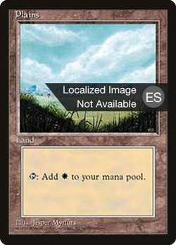 https://api.scryfall.com/cards/3d88074e-d394-44aa-a697-43c63d1dc655?format=image