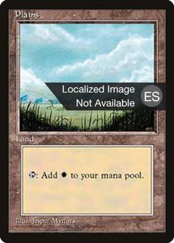 https://api.scryfall.com/cards/5c45bab7-a8c3-4877-ae8b-85576f608b78?format=image