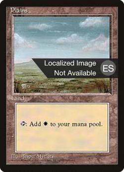 https://api.scryfall.com/cards/1f38dded-f642-4c37-b479-9a91dfa2ebd6?format=image