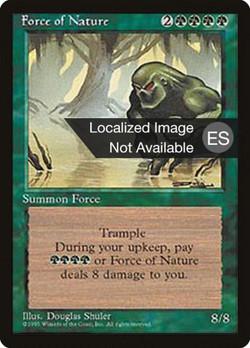 https://api.scryfall.com/cards/95982d0e-3dfb-492d-9ded-78d04d37fbdc?format=image