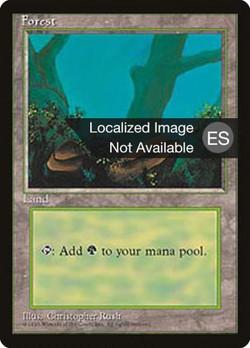 https://api.scryfall.com/cards/37876a70-a403-4d59-83cb-e1df8688e61c?format=image