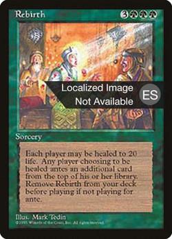 https://api.scryfall.com/cards/0822f693-ee8d-4666-afe4-fbdfdef53280?format=image