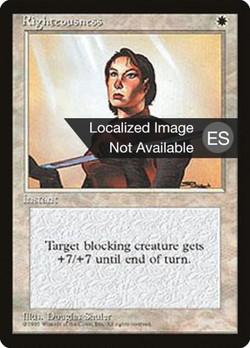 https://api.scryfall.com/cards/42c40f73-aa24-438a-aa99-91f42ea72260?format=image