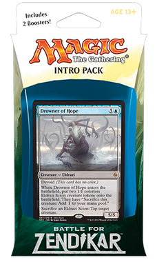 https://store-641uhzxs7j.mybigcommerce.com/product_images/akeneo/MagicSealedProducts/MTGSP59.png