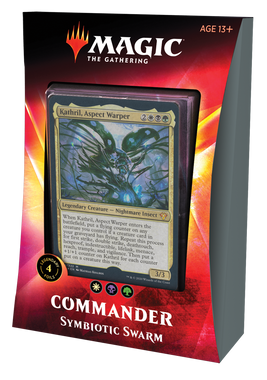 https://store-641uhzxs7j.mybigcommerce.com/product_images/akeneo/MagicSealedProducts/MTGSP1174.png