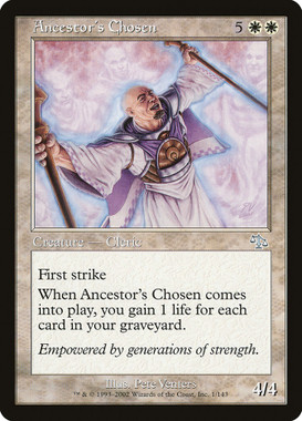 https://api.scryfall.com/cards/c0cf71e1-3c57-47f9-a4ef-e0d0ad1ee329?format=image