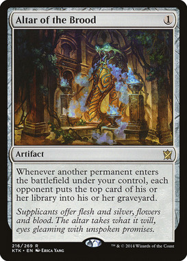 https://api.scryfall.com/cards/8d59d264-87ee-4305-bffb-110549331a82?format=image