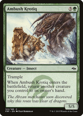 https://api.scryfall.com/cards/fd3068c6-d403-46d5-b3d7-1c3b00b9a9b1?format=image