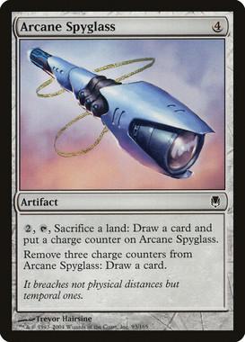 https://api.scryfall.com/cards/d10d85c9-859a-4ff5-9a41-bf20622a3ff5?format=image