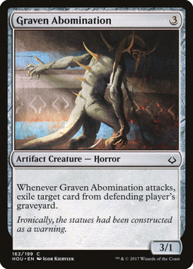 https://api.scryfall.com/cards/89880f30-aa38-4231-8d16-25c644bde6bf?format=image
