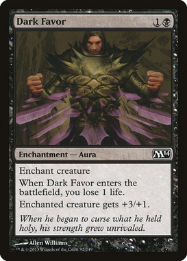 https://api.scryfall.com/cards/5c1591ae-07aa-4013-bc6d-4cafd09927f0?format=image